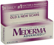 Mederma Advanced Scar Gel- 20ml
