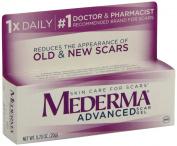 Mederma Advanced Scar Gel- 20ml