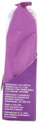 Poise Body Cooling Towelettes, 20 Count