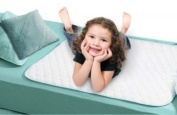 Snoozy's Waterproof Sheet Protector