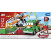 LEGO® Duplo Planes TM Dusty and Chug 10509
