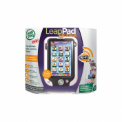LeapFrog® LeapPad(TM) Ultra Learning Tablet - Pink