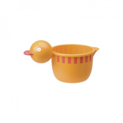Quacky Cups - Bath Toy by Alex