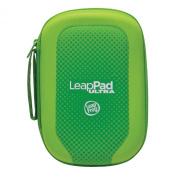 LeapFrog® LeapPad(TM) Ultra Carrying Case - Green