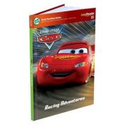 LeapFrog® LeapReader(TM) Cars 3D