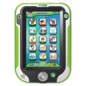 LeapFrog® LeapPad(TM) Ultra Gel Skin - Green