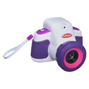 Playskool Showcam 2-in-1 Digital Camera and Projector - Girl