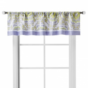 Castle Hill Summerland Valance  - 60 x 14