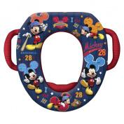 Disney Soft Potty - Mickey Mouse