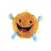 Fisher-Price Giggle Gang - Fuzzy