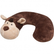 Animal Planet Neck Support - Monkey