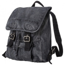 Converse® One Star® Men's Backpack - Ebony