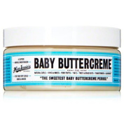MISS JESSIES BABY BUTTERCREME 8OZ