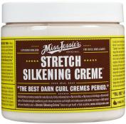 Miss Jessie & #039;s Stretch Silkening Creme
