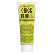 Miss Jessie's Quick Curls -  8oz