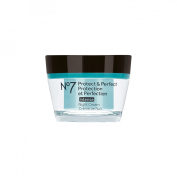 No7 Protect and Perfect Intense Night Cream - 1.69 oz
