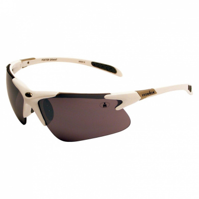 Foster Grant Ironman Sunglasses  foster grant ironman sunglasses white online for