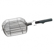 Char-Broil® Non-Stick Grill Basket with Detachable Handle