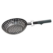 Char-Broil® Non-Stick Grill Pan with Detachable Handle