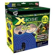 As Seen on TV XHOSE 50'-Blue