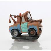 Disney Infinity: Mater Figure