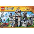 LEGO® Castle King's Castle 70404