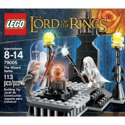 LEGO® The Lord of the Rings The Wizard Battle 79005