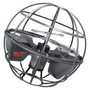 Air Hogs® RC Atmosphere Vehicle - Silver