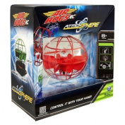 Air Hogs® RC Atmosphere Vehicle - Red