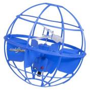 Air Hogs® RC Atmosphere Vehicle - Blue