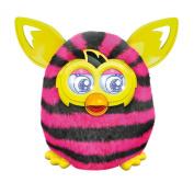 Furby Boom Figure - Stripes