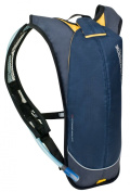 Outdoor Products H2O Performance Hydration Pack - Palace Blue