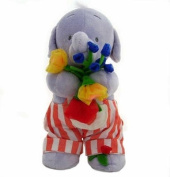 Humphrey's Corner With Love (Mother's Day) Large Soft Toy
