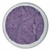 Grape Rapture Multi Task Minerals (Eyes, Lips, Cheeks, Nails, Brows) - 10 g - Powder