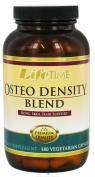 Osteo Density Blend