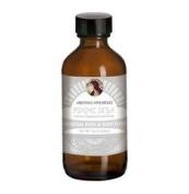 Magickal Bath & Body Elixir Psychic Detox - 40ml - Liquid