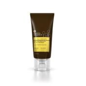 PANGEA ORGANICS Facial Cream - Moroccan Argan with Willow & Rosemary - 30ml Cream