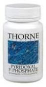 Pyridoxal 5' Phosphate 60C [Health and Beauty]