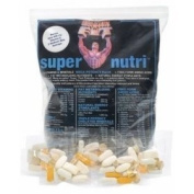 Healthy 'N Fit Super Nutri-Pak 30Day pak