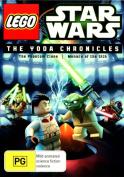 Star Wars Lego [Region 4]