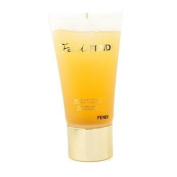 Fendi - Fan Di Fendi Perfumed Shower Gel 150ml/oz