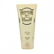 Annick Goutal - Myrrhe Ardente Perfumed Shower Gel 150ml/5oz