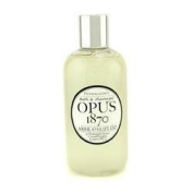 Penhaligon's - Opus 1870 Bath & Shower Gel 300ml/10.1oz