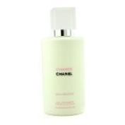 Chance Eau Fraiche Foaming Shower Gel - Chance Eau Fraiche - 200ml/6.8oz