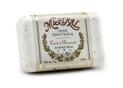 Mistral Shea Butter Soap, 210ml Bar