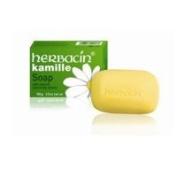 Herbacin Herbacin Hand & Face Soap