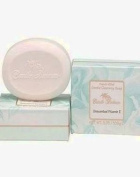 Camille Beckman French Milled Gentle Cleansing Bar Soap, Vitamin E Unscented, 110ml