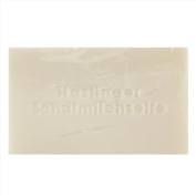 Haslinger Sheep`s Milk Soap 100g soap bar