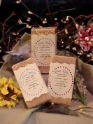 Natural Goat Milk Soap With Healing Oils