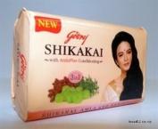Godrej Shikakai Soap 85g